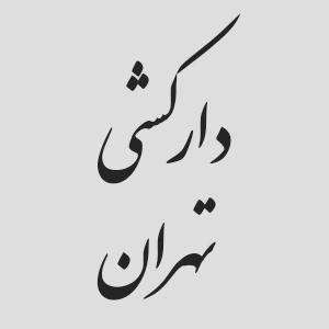 دارکشی فنی تهران